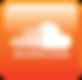 soundcloud-logo-png-transparent-backgrou