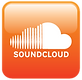 soundcloud-logo-png-transparent-backgrou