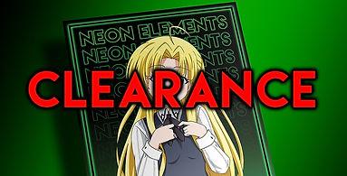 clearnac-min.jpg