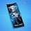 Thumbnail: Neon-chan Kawaii Mode Slap