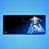 Thumbnail: Neon-chan Kawaii Mode Mousepad/Deskpad