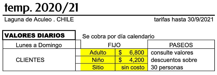Captura de Pantalla 2020-10-18 a la(s) 1