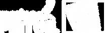 logo-mpuc.png
