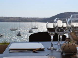 Restaurant: Nueva carta verano 2018!