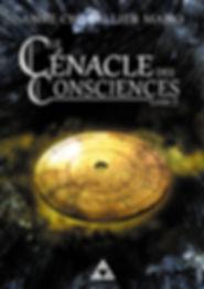 web-visuel-t2_Le_Cénacle_des_Consciences