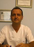 Uzm. Dr. Serdar GÜL.jpg