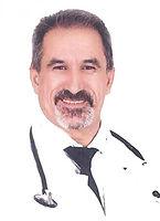 Prf.Dr Kenan İLTÜMÜR.jpg