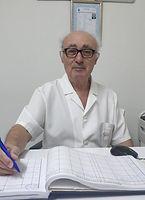Uzm.Dr Hasan SEZGİN.jpg