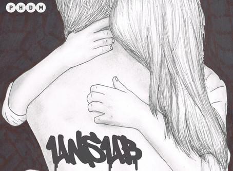 Album Review: Unsub - Heartbreaker [PHDM Records]