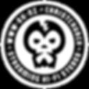 8K.NZ_Logo_600x600.png