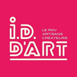ID d'ART Annecy-1.jpg