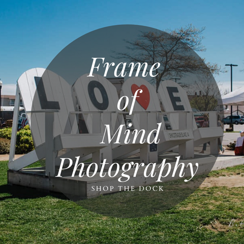Frame of Mind Photography