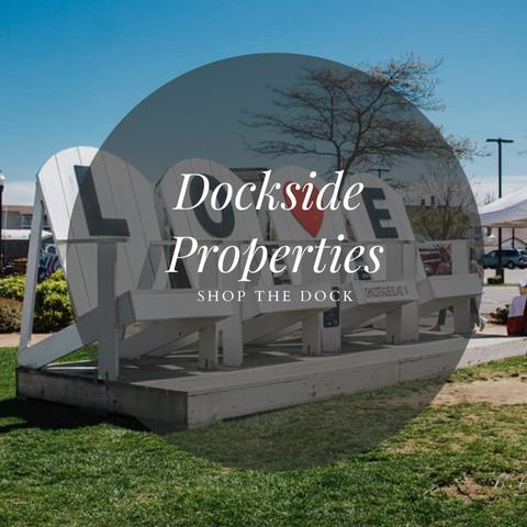 Dockside Properties