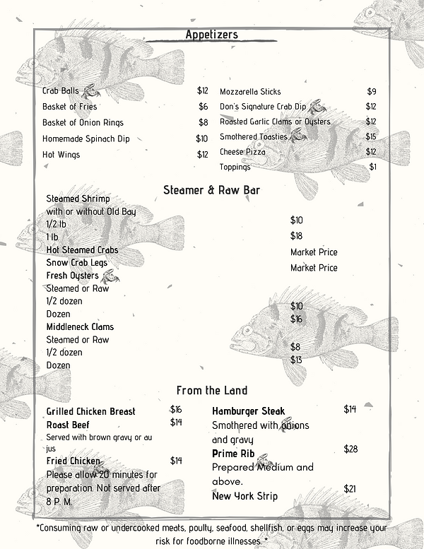 Thank you for dining with us! -Don's Seafood (21).png