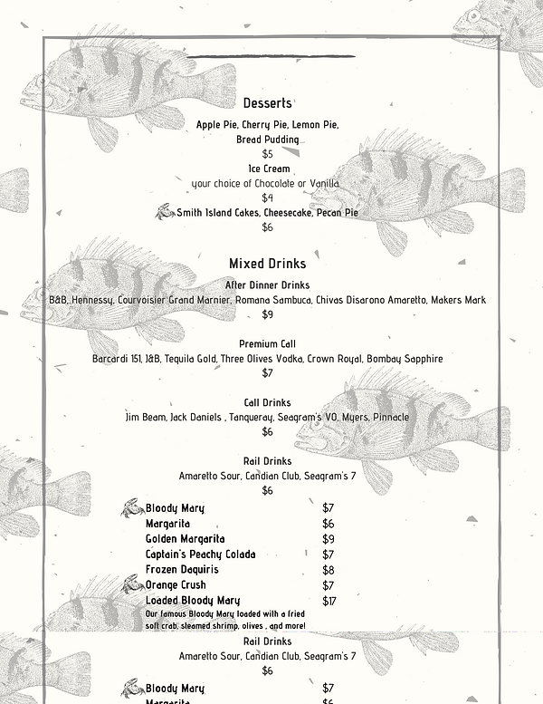 Thank you for dining with us! -Don's Seafood (24).png