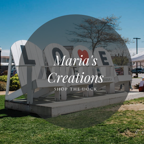 Maria's Creations