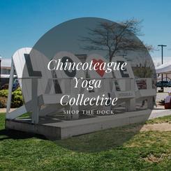 Chincoteague Yoga Collective