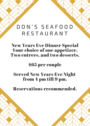 New Years Eve Dinner Special.png
