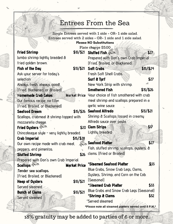 Thank you for dining with us! -Don's Seafood (20).png