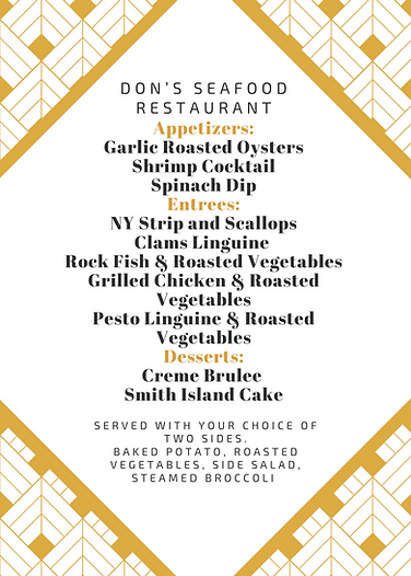 New Years Eve Dinner Special (1).png