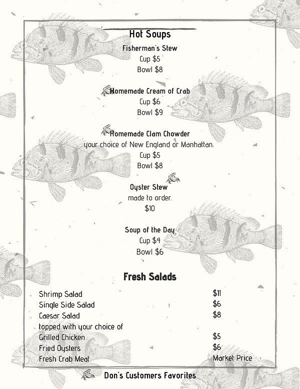 Thank you for dining with us! -Don's Seafood (22).png