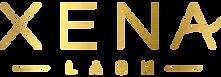 Xena Lash logo - gold-1.png