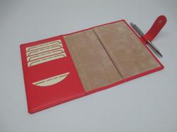 Porta agenda H 12x17 interno 2.jpg