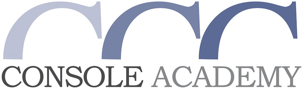 Console Academy