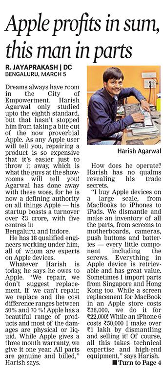 Apple profit_article.png