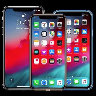 iPhone Screen Repair.png