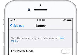 ios11-iphone8-settings-battery-service-c