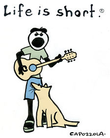Life Is Short DOG [color].jpg