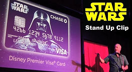 Star Wars Stand Up clip SLATE.jpg