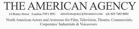 The American Agency Slate.jpg