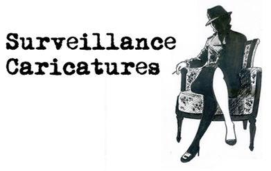 Surveillance caricatures LOGO.jpg