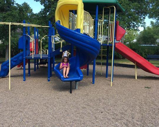 Rosland Park