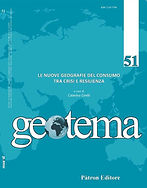 Geotema 51-1.jpg