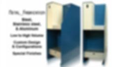 Custom-Stainless-Steel-Aluminum-Metal-Fa