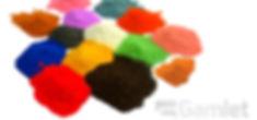 industrial-powder-coating-gamlet-pa-md-n
