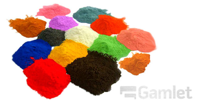 industrial-powder-coating-gamlet-pa-md-n