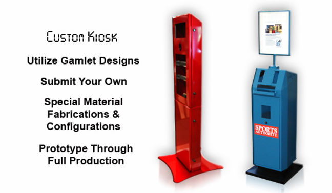 Custom-Kiosks-Fabrication-Prototype-Carm
