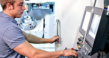 hurco-cnc-machine-operator.jpg