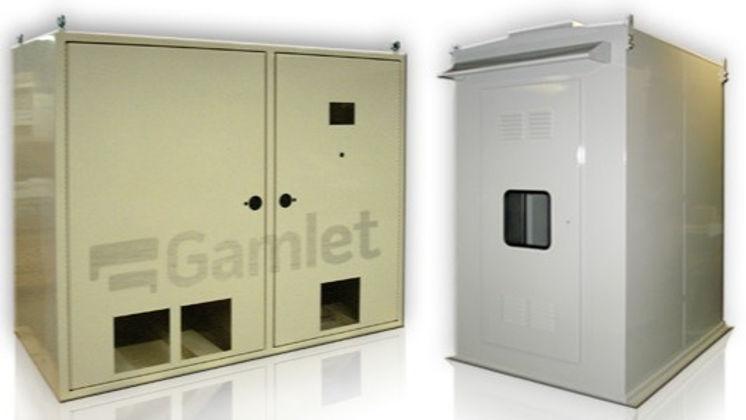 custom-industrial-enclosures-design-manu