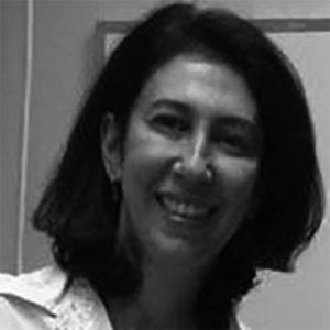 Fátima Vidal