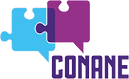 logo_conane_150.png