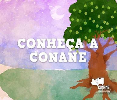 conheça_a_conane.jpg