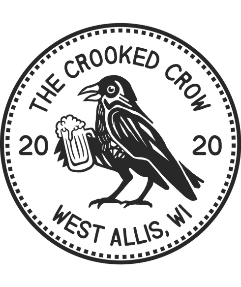 CROOKEDCROW_LOGO_BEERMUG_2_5INX2_5IN_WHITE_edited.png