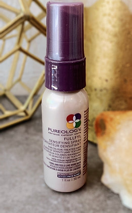 Fullfyl Densifying Texture Spray