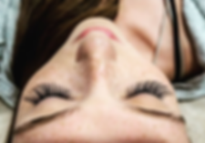 lashesbykylie.png