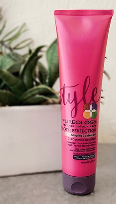 Smooth Perfection Shaping Control Gel